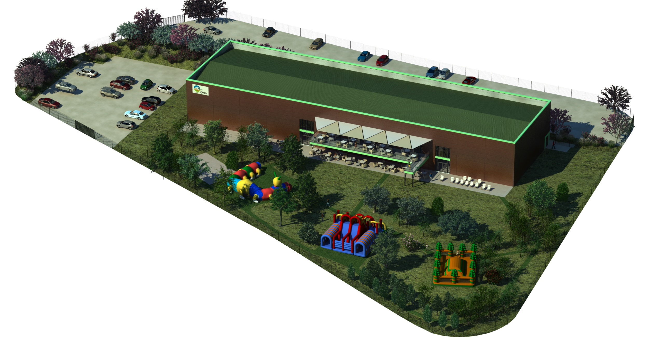 les jeux parc de loisirs pour enfants de 0 14 ans. Black Bedroom Furniture Sets. Home Design Ideas