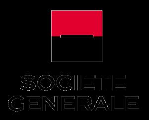logo-societe-generale2-e1436481313147