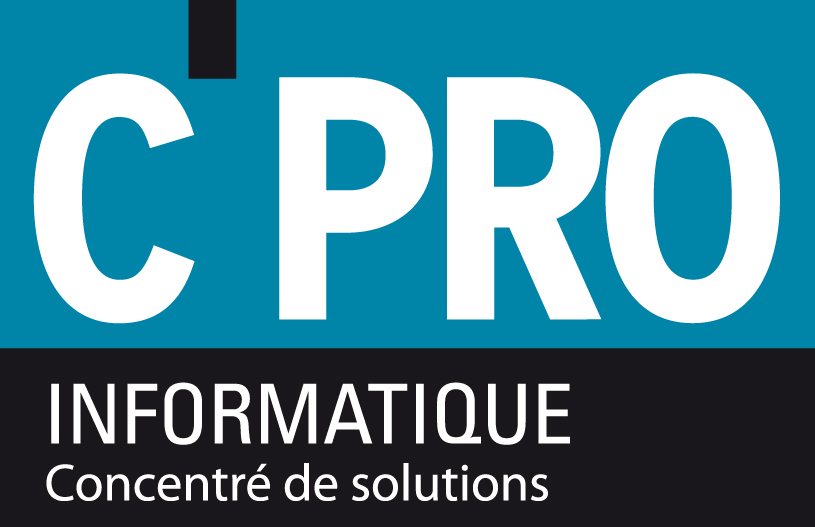 logo_cpro%20informatique_6925
