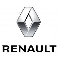 renault-logo-18DB8E9AE7-seeklogo_com