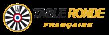 220px-Logo_detoure_horizontal
