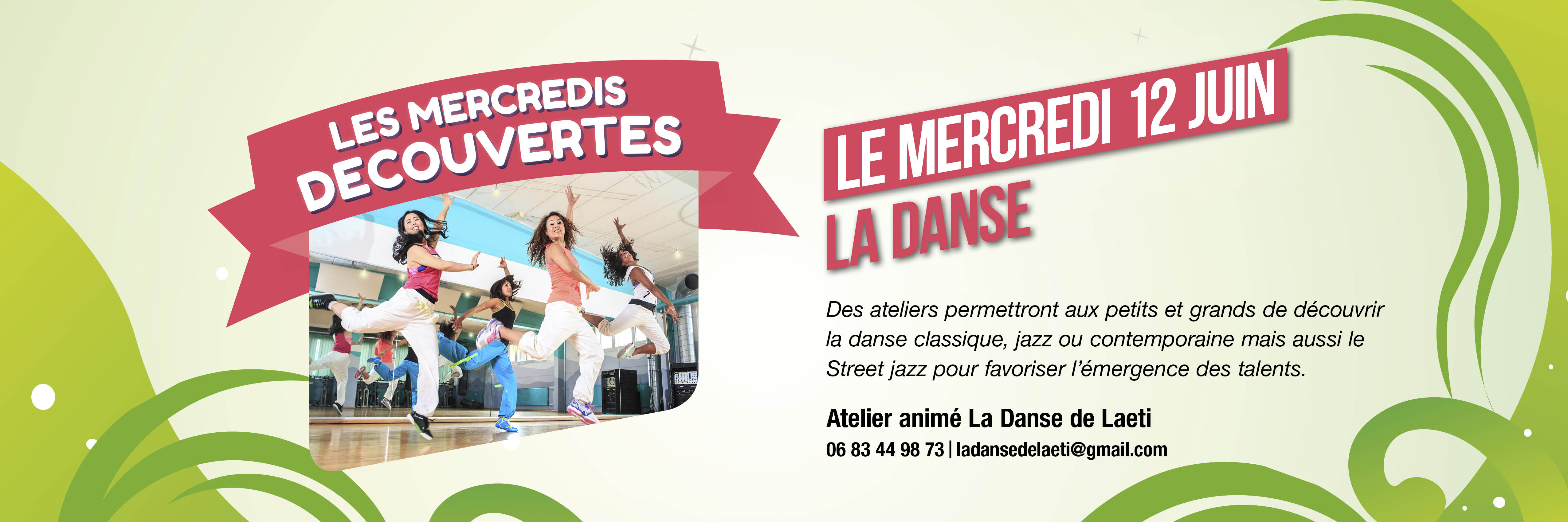 slider_danse